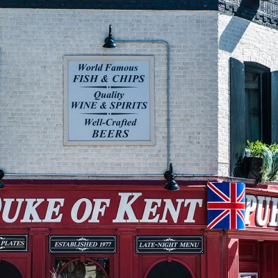 duke-of-kent