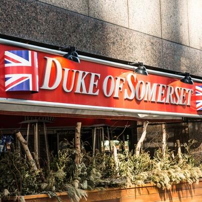 duke-of-somerset