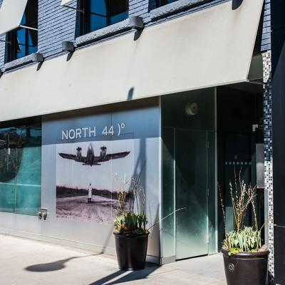 north-44