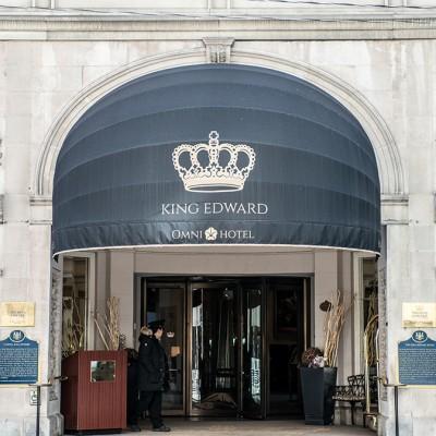 the-omni-king-edward-hotel