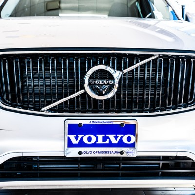 volvo-of-mississauga